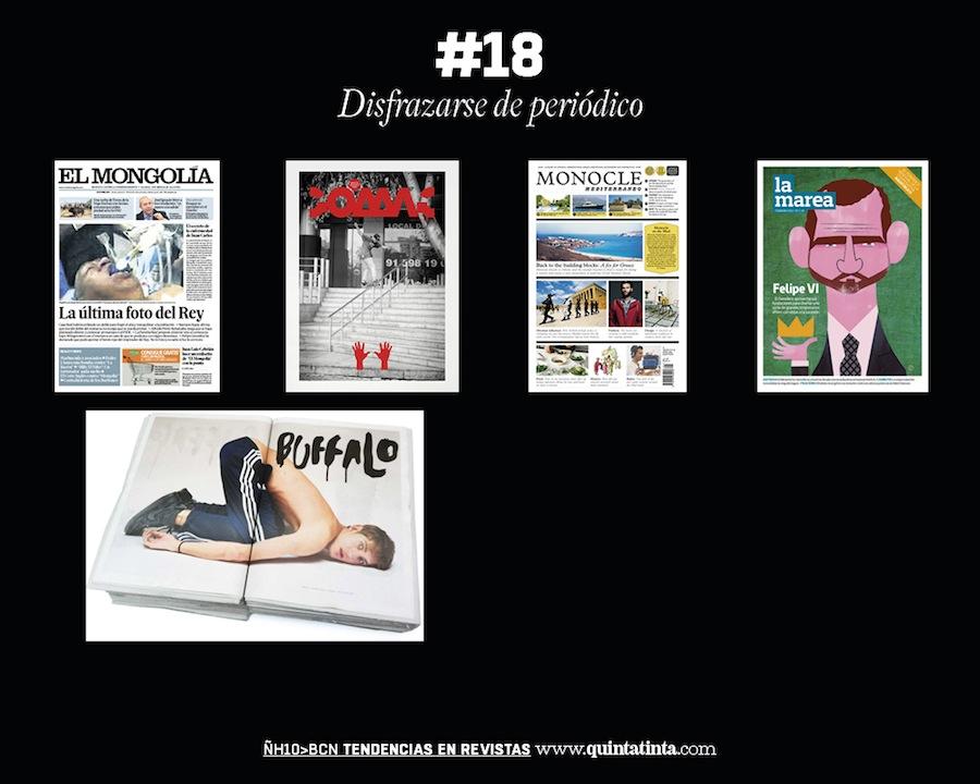 19TENDENCIASENREVISTAS_SND2013_19