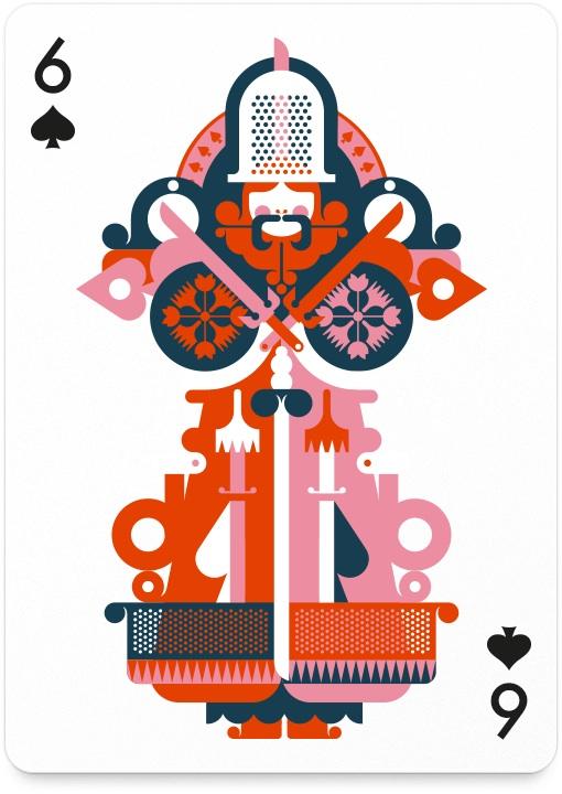 6-spades