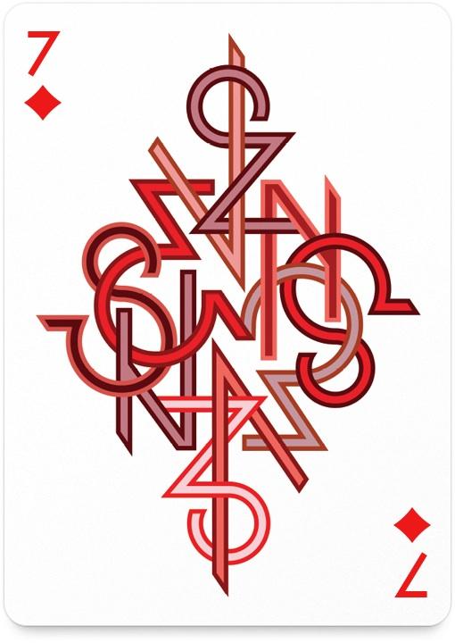 7-diamonds