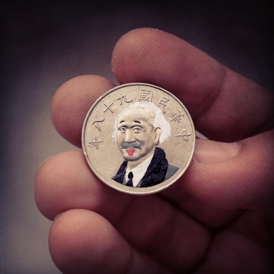Einstein_photo_by_Andre_Levy