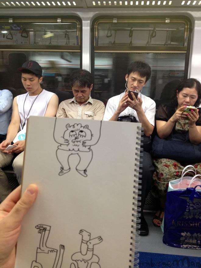 KR-Subway11_660_880
