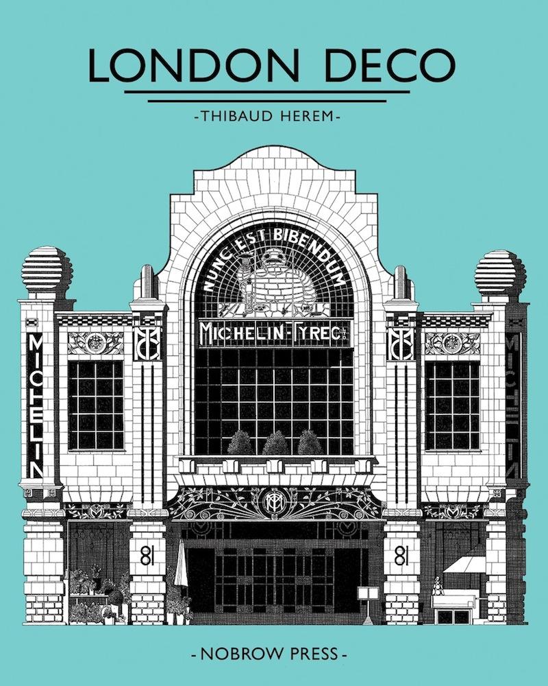 London_Deco
