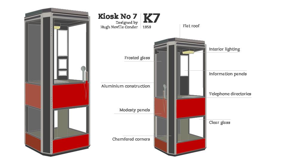 banner-k7