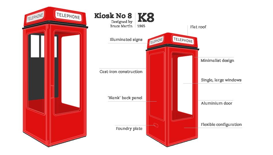 banner-k8
