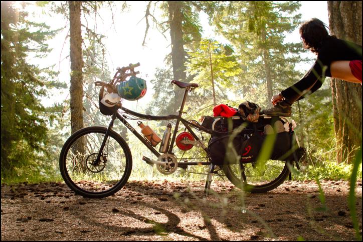 bikemontagne2
