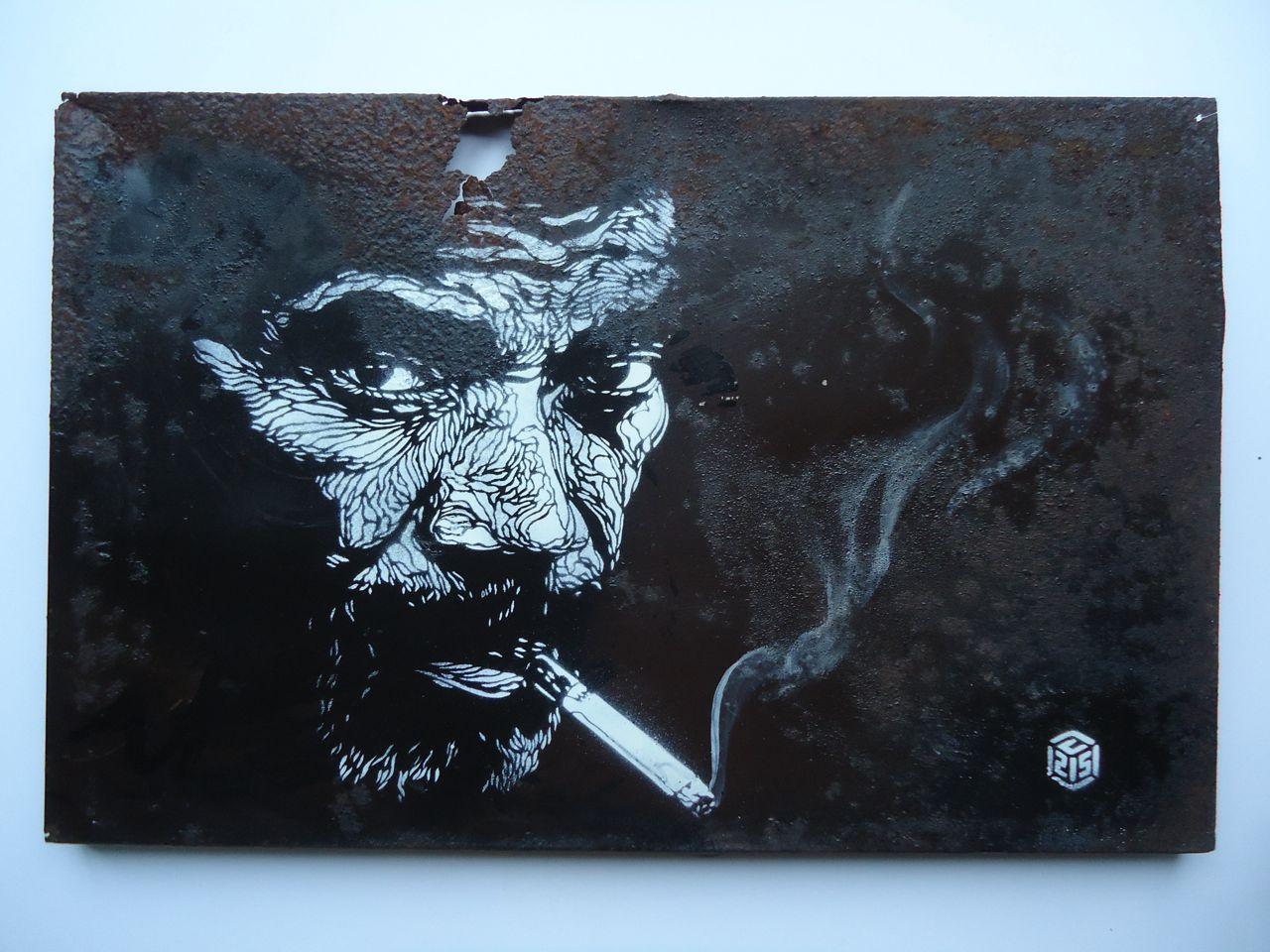 c215-smoker