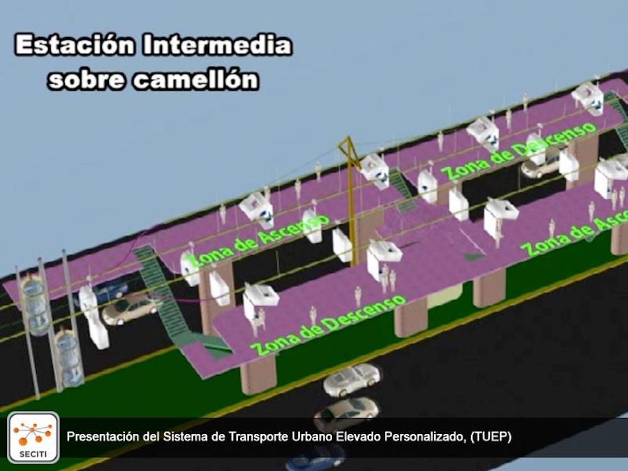 galeria-seciti-presentacion-tuep-09-rene-drucker-colin