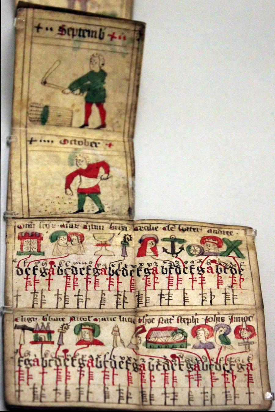 1396_Taschenkalender_von_1397_anagoria