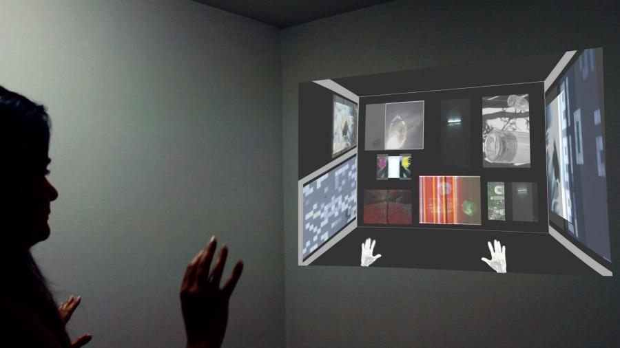 3d interactivo_percepcion_emocional.jpg