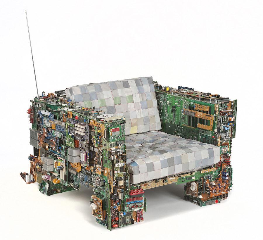 Binary Chair01-1