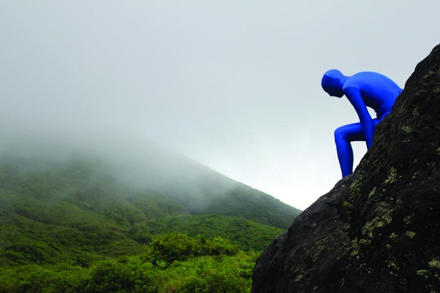 José Man Lius_Blue Man.jpg