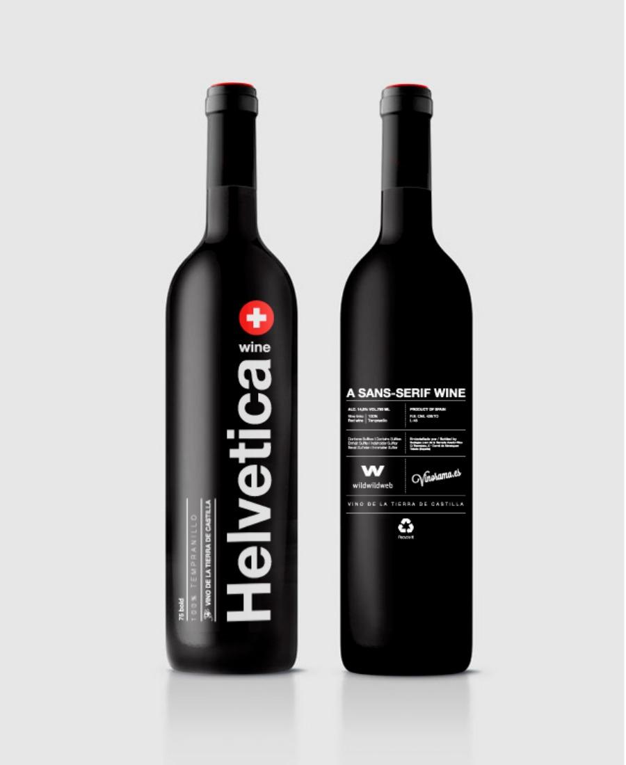 botella-helvetica-wine-2.jpg