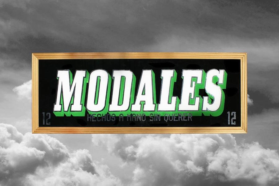 modalesweb