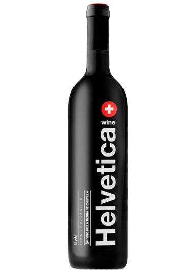 vino-helvetica-75-bold.jpg