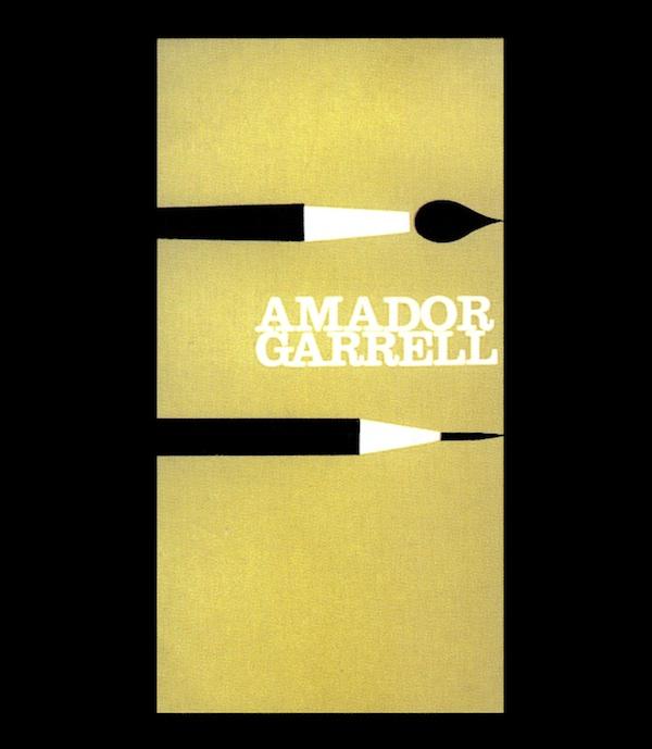 Garrell_017