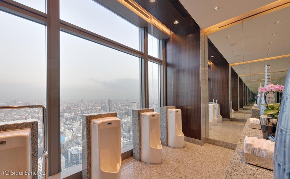 Toiletplanet-14