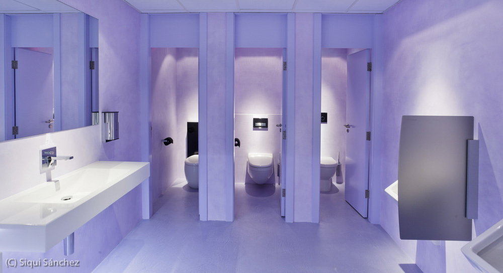 Toiletplanet-6