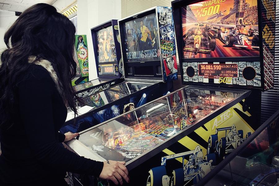 Yorokobu-Pinball-(17)