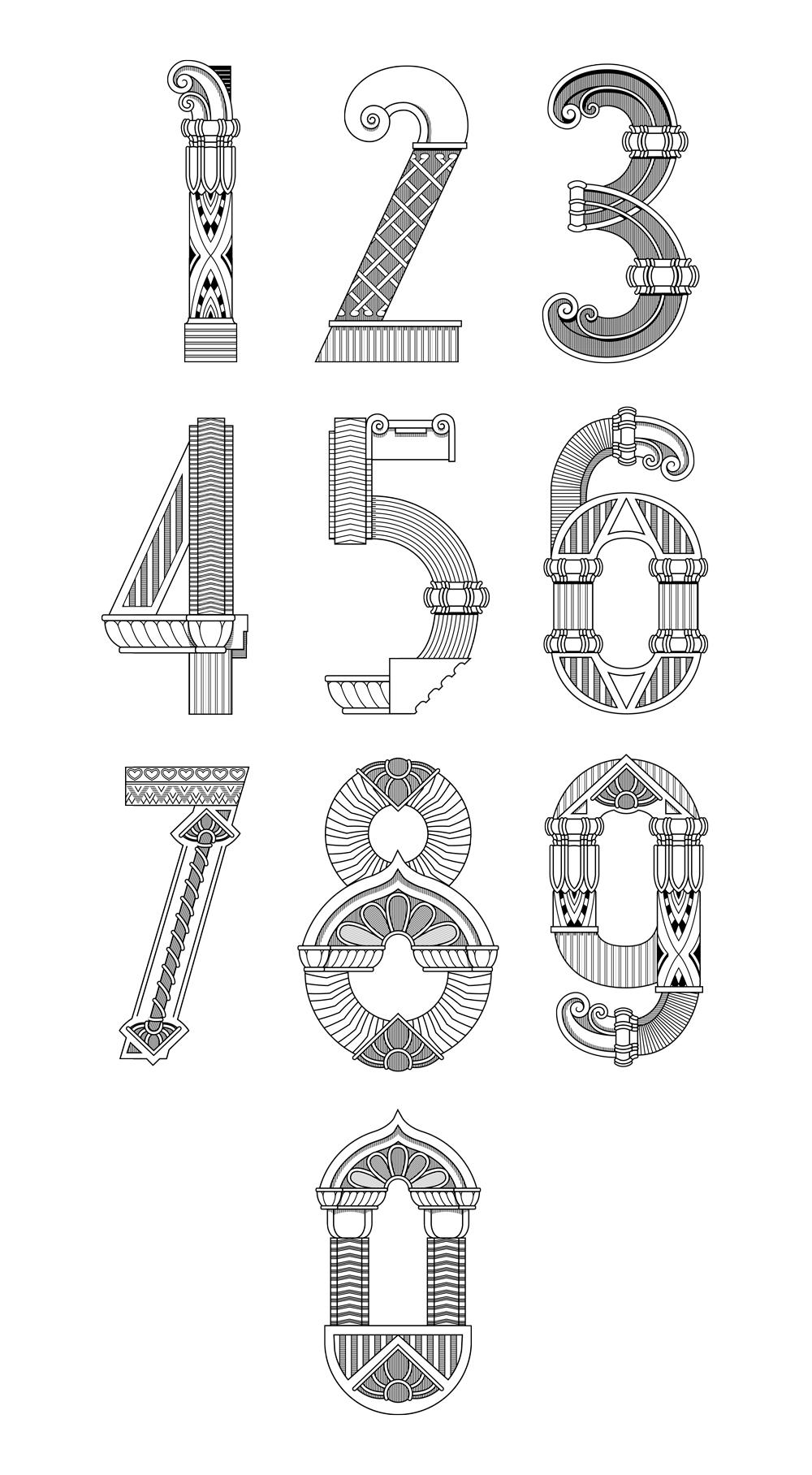 numerografia-ausias02