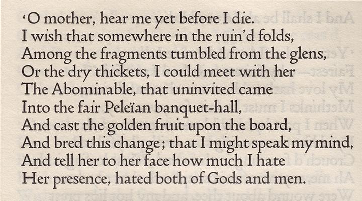 Tennyson-page-16JG720x450