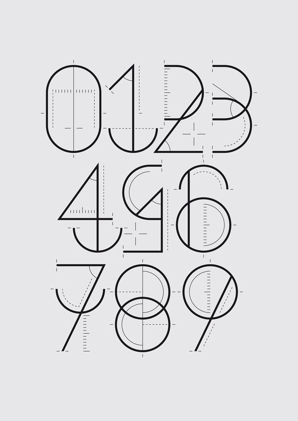 da8e438fabd4e3e7f5048620f684cf75