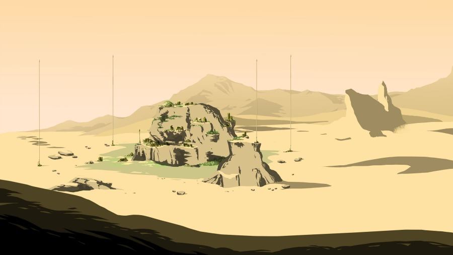 land52_colony.jpg
