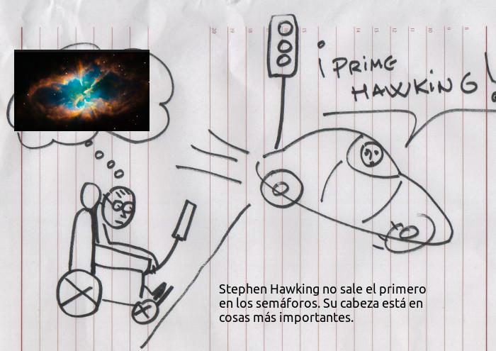Hawking y las prisas-2