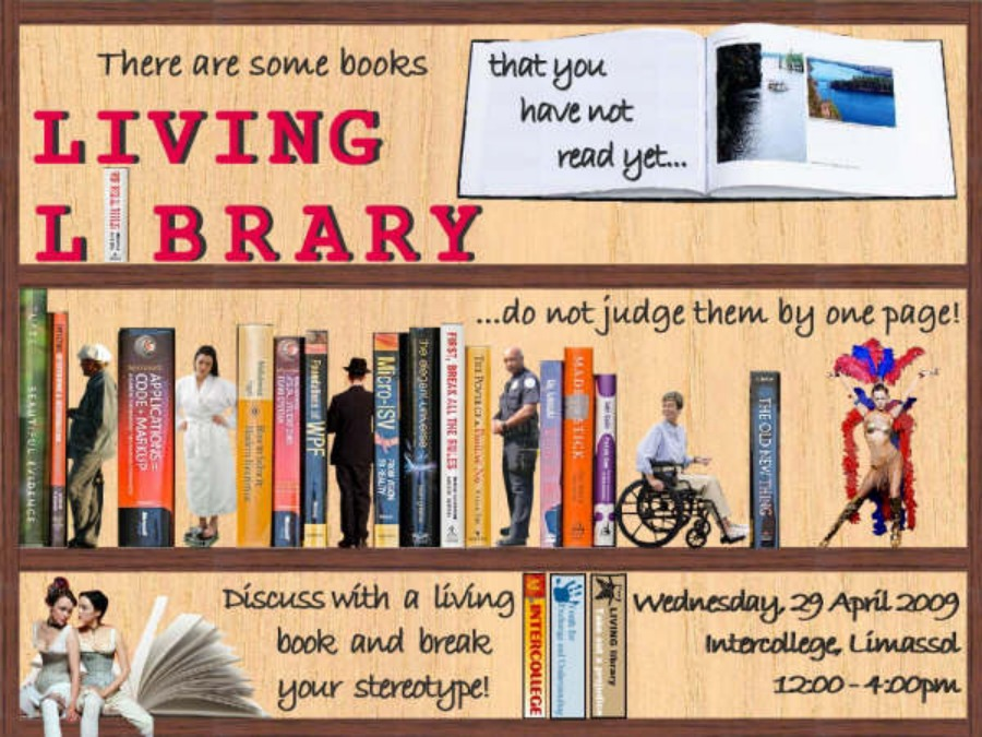 Living Library Poster - english.jpg