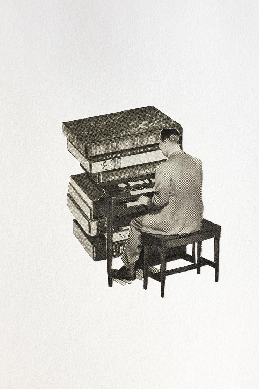 elpianista