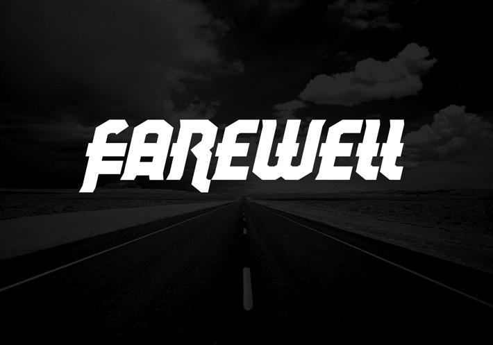 farewell01_710