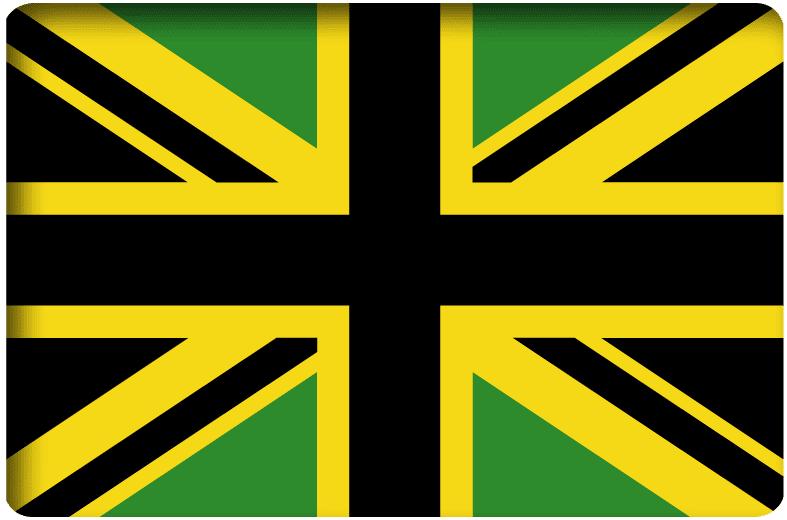 Jamaino Unido o Reinaica