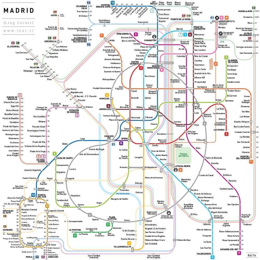 madrid-metro-subway-map-1000