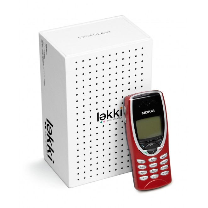 nokia-8210-red