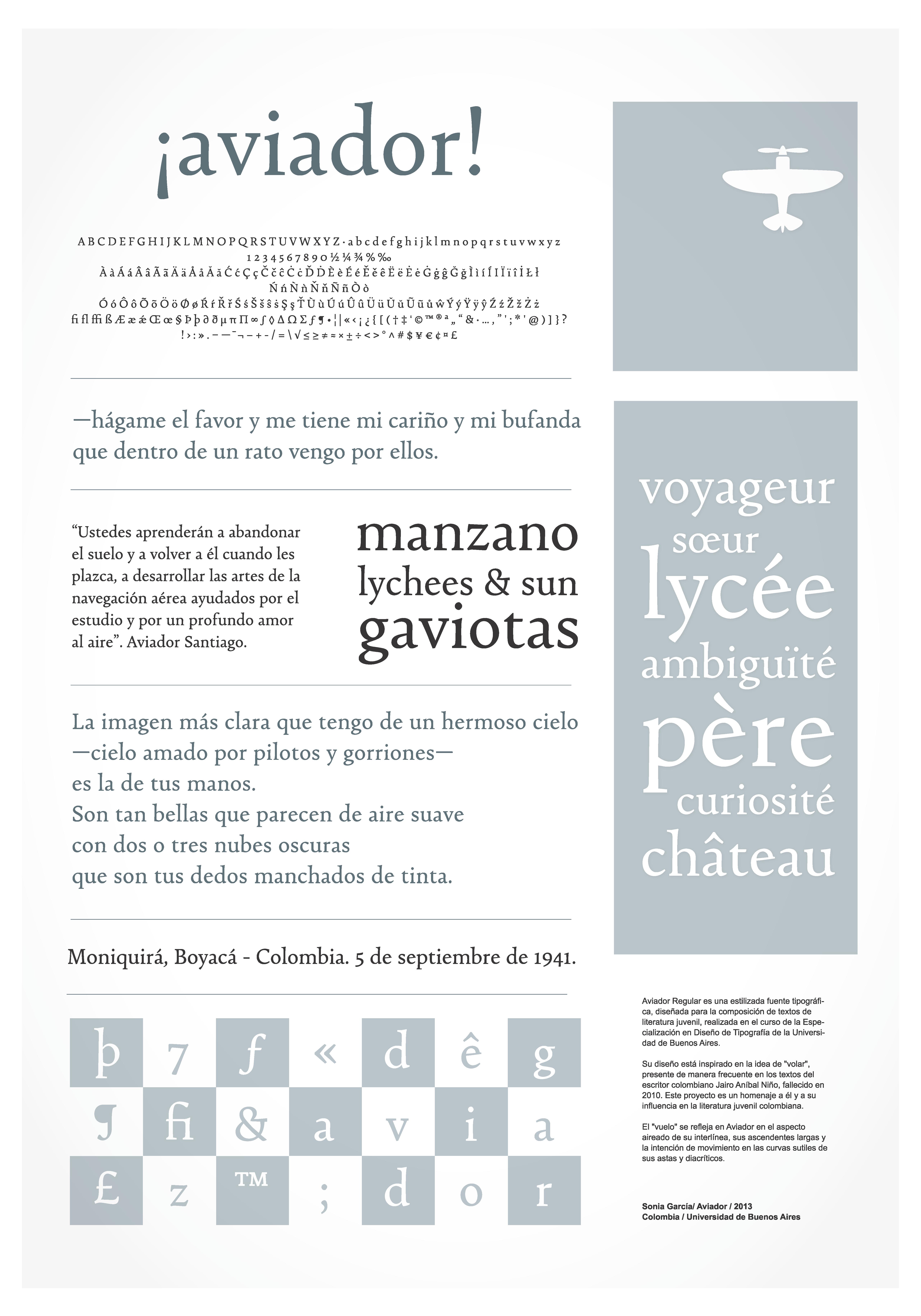 Muestra_Page_09