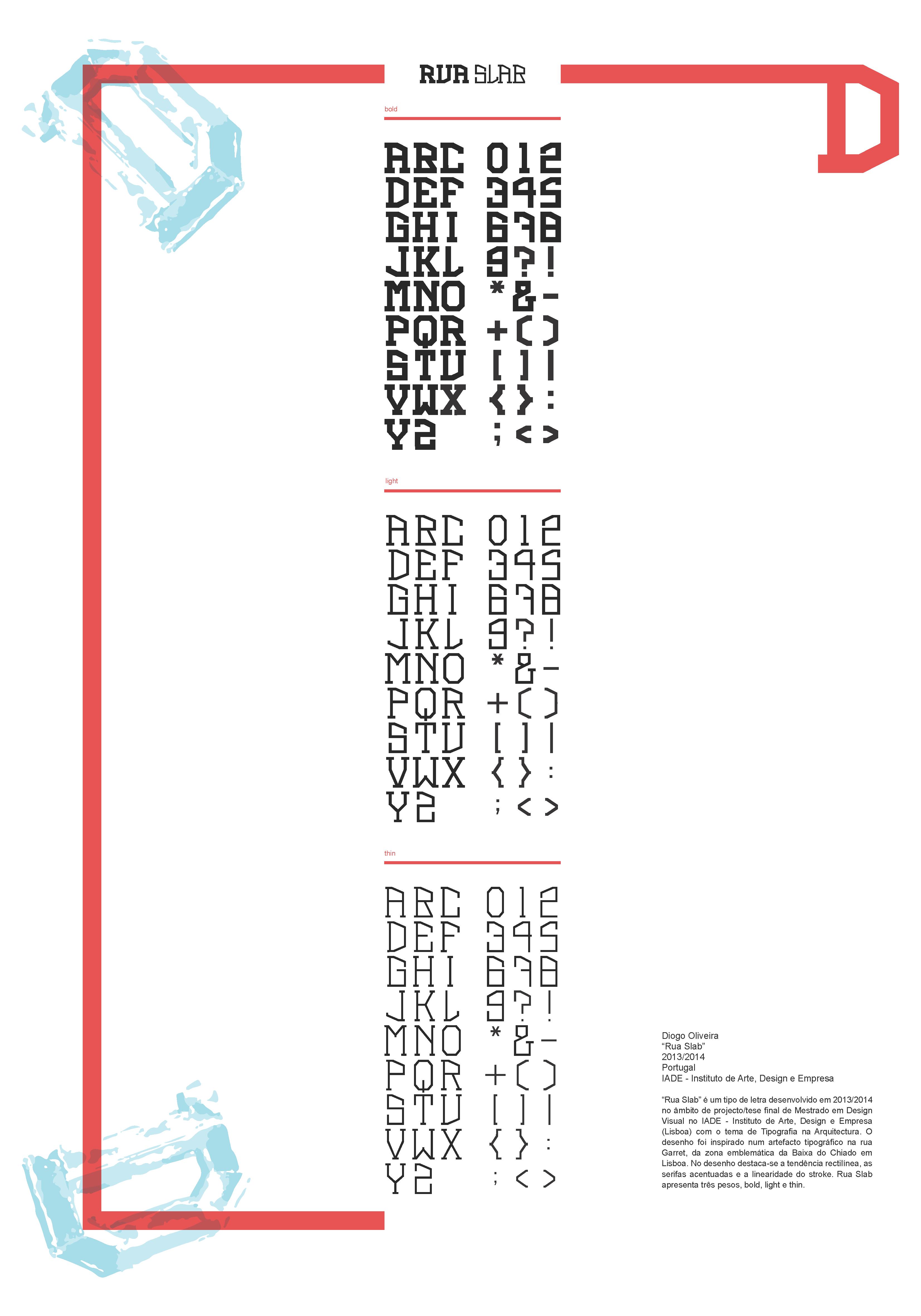 Muestra_Page_19