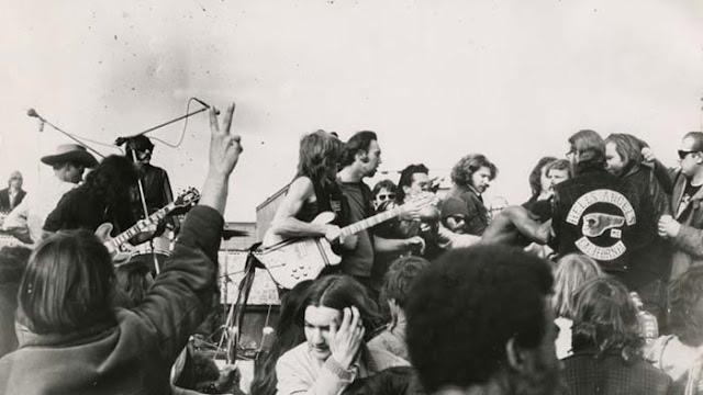 Rolling_Stones_Hells_Angels_640x360