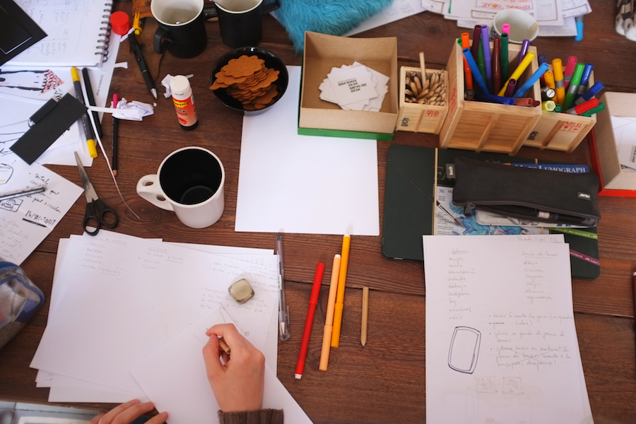 Taller-de-ilustradores_0095
