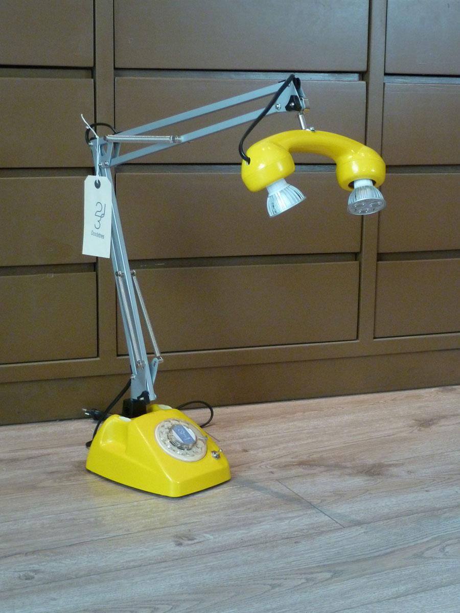 d15flexofono-amarillo-dosdetres