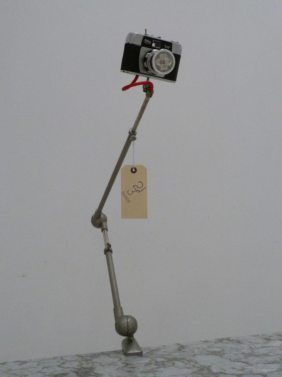 d9mpara-camara-35mm-dosdetres
