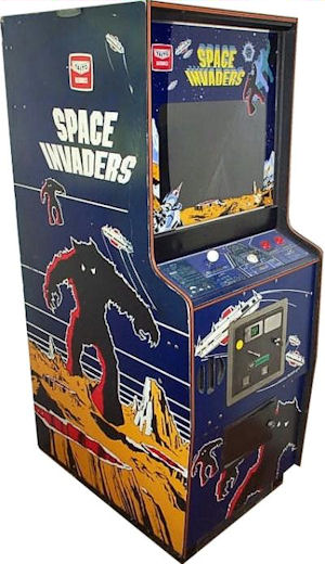 space-invaders-cabinet