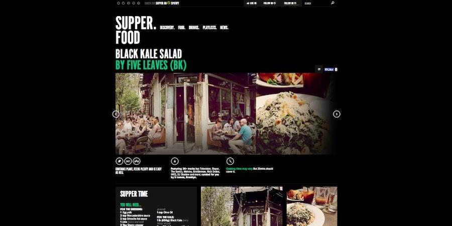 supper_recipe