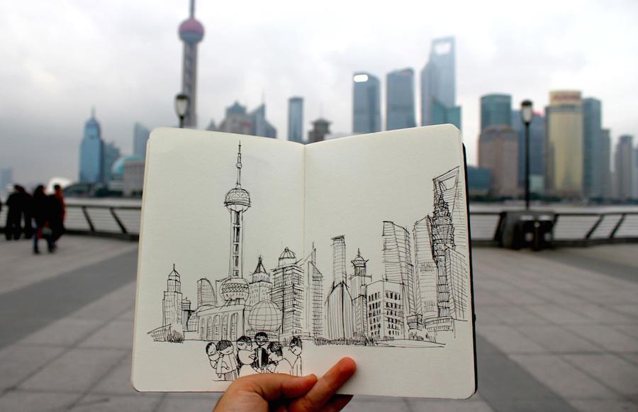 20140508105421-book_thebund_shanghai