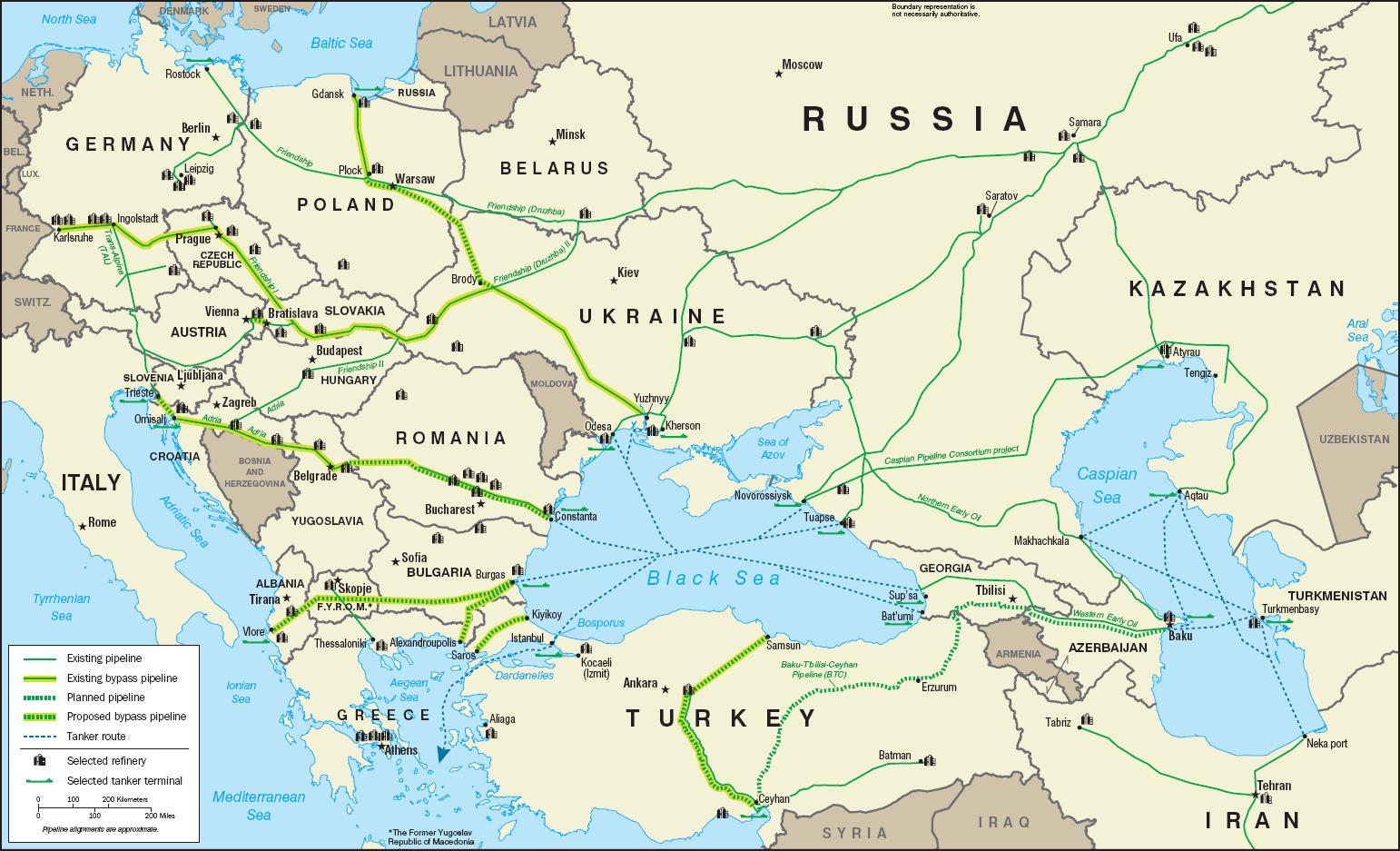 Oil_pipelines_in_Europe