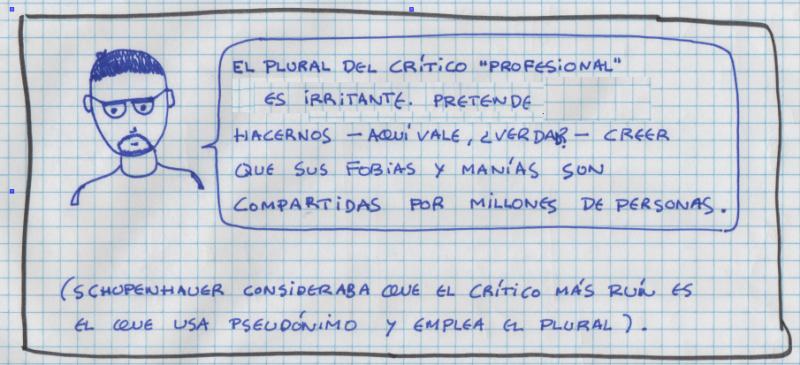 critico-profesional