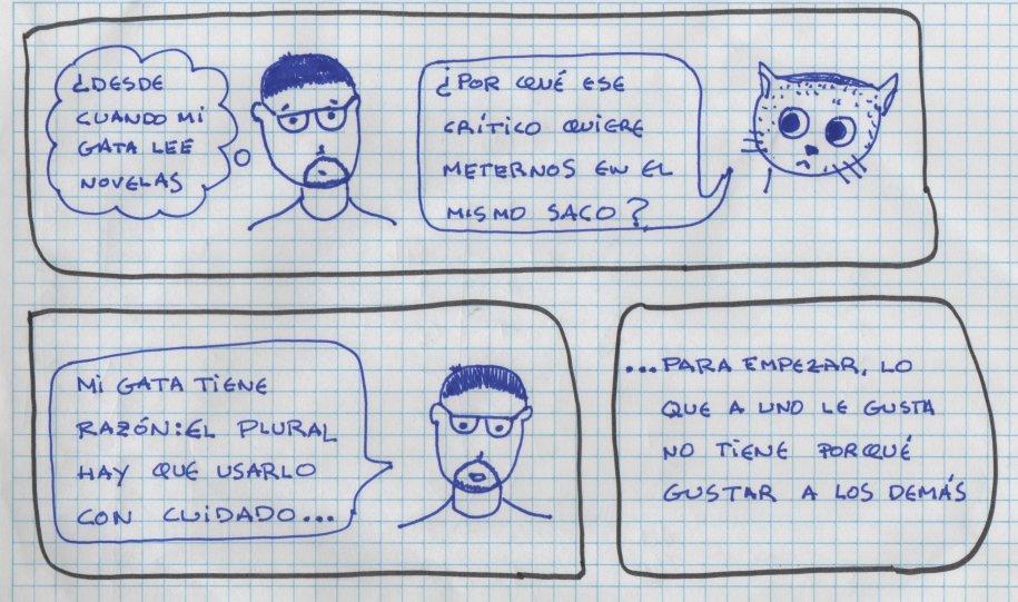 gata-novela
