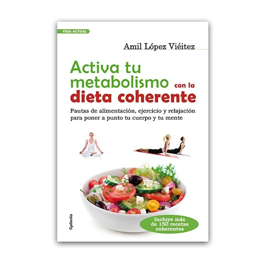 libro-activa-tu-metabolismo-con-la-dieta-coherente