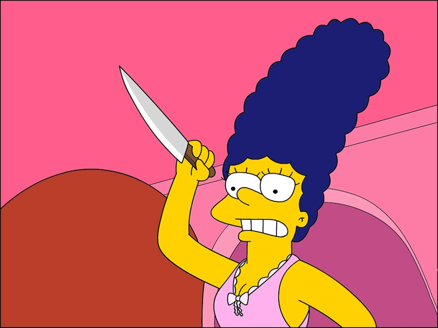 1marge