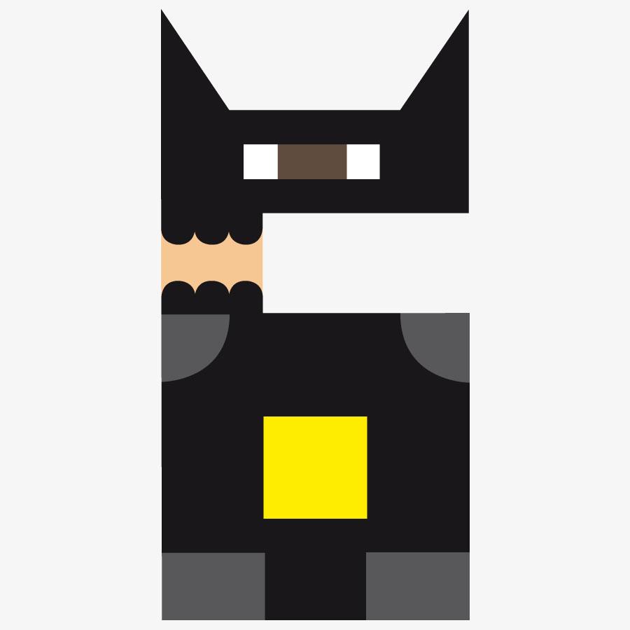 6_Batman