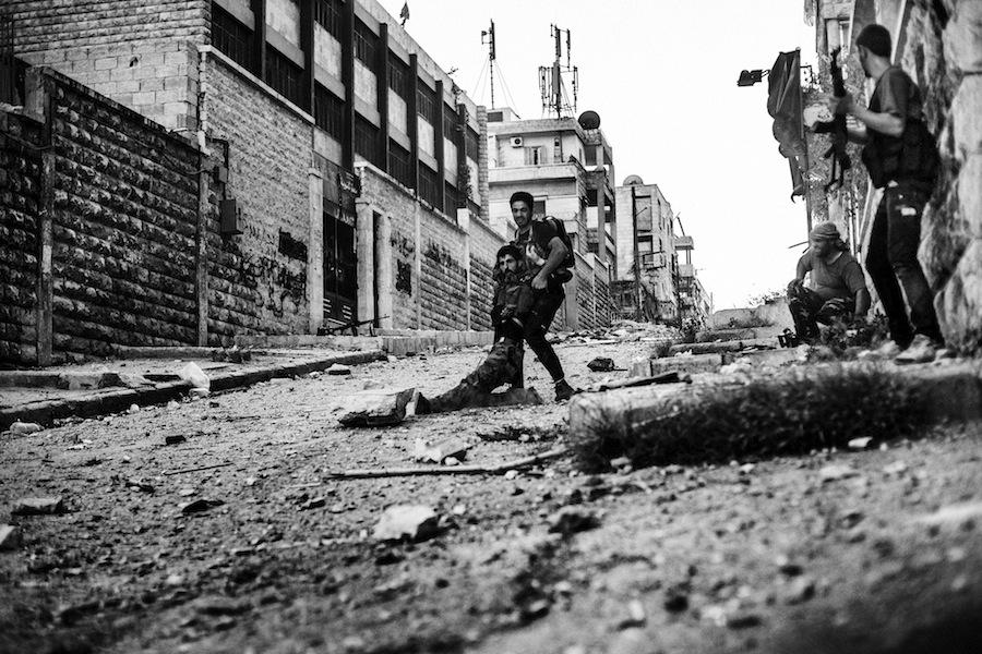 Aleppo_Brabo_0083