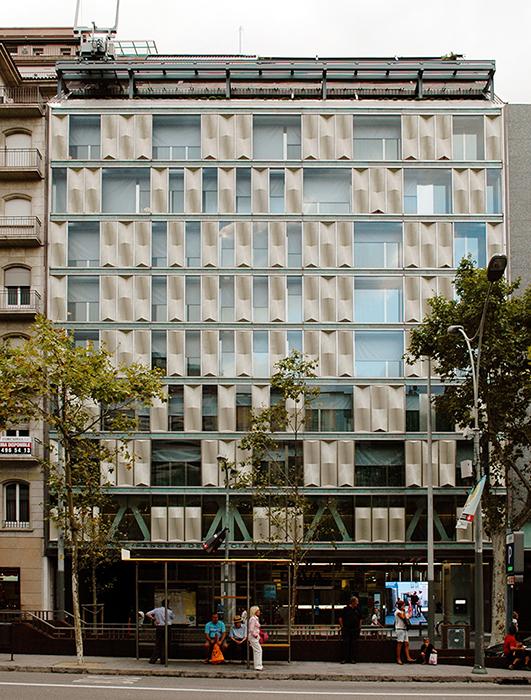 Banca Catalana